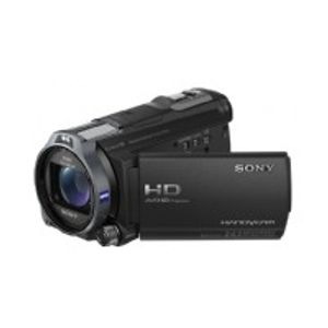 Image for Sony HDR-CX740