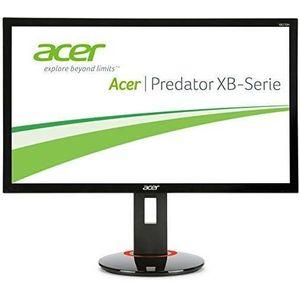 Image for Acer Predator XB270Hbmjdprz