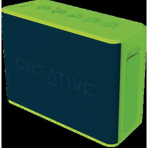 Image for Creative MUVO 2c - Leistungsstarker