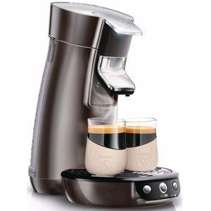 Image for Philips HD 7835/10 Senseo Viva Cafe Premium