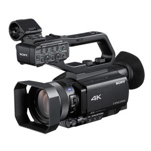 Image for Sony HXR-NX80