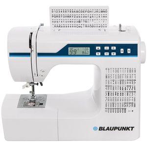 Image for Blaupunkt Comfort 930