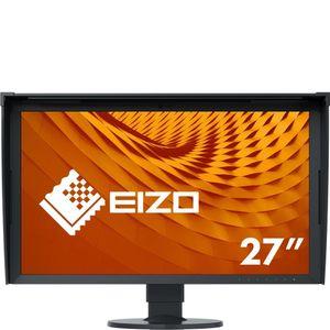 Image for Eizo ColorEdge CG2730 - 27 Zoll