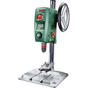 Image for Bosch Tischbohrmaschine PBD 40