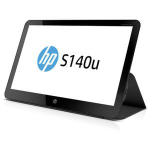 Image for HP EliteDisplay S140u