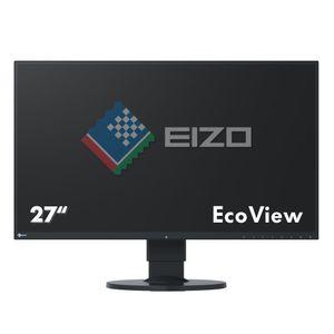 Image for Eizo FlexScan EV2750W schwarz
