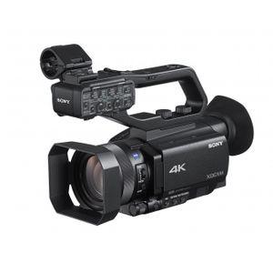 Image for Sony PXW-Z90