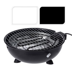 Image for Tisch-Grill