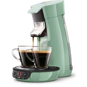 Image for Philips HD 7829/10 Senseo Viva Café