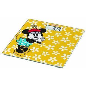 Image for Soehnle 63344 Disney Forever Classic