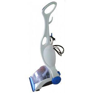 Image for Aqua Laser