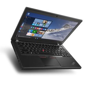 Image for Lenovo ThinkPad X260