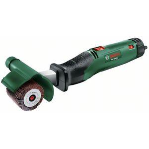 Image for Bosch PRR 250 ES