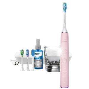 Image for Philips Sonicare HX9924/23 DiamondClean Smart pink