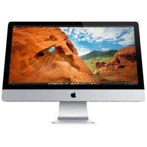 Image for Apple iMac 27 Zoll Retina 5K