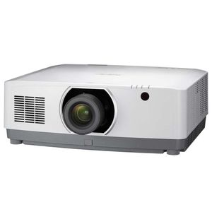 Image for NEC PA653UL Business-Beamer