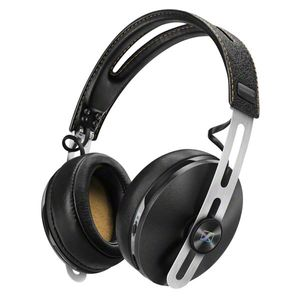 Image for Sennheiser Momentum Around-EAR Wireless M2 AEBT