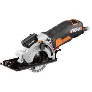 Image for WORX WX426 WORXSaw Kreissäge 400W zum Sägen von Holz