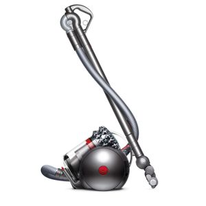 Image for Dyson Cinetic Big Ball Absolute