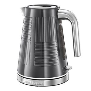 Image for Russell Hobbs 25240-70 2400W 1
