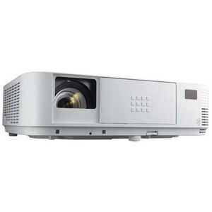 Image for NEC M402H