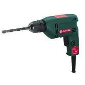Image for Metabo BE 250 R