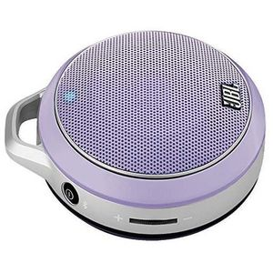 Image for JBL Micro Wireless violett