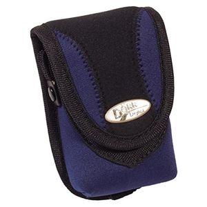 Image for Doerr Safety BAG Special