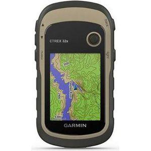 Image for Garmin eTrex 32x-robustes
