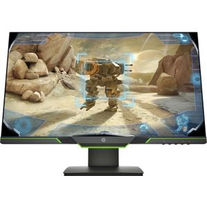 Image for HP Pavilion Gaming 25x