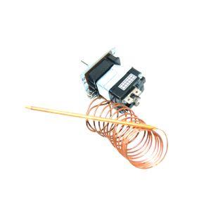 Image for Creda C00232309 Original-Ersatzhauptofen Thermostat für Ihren Ofen / Dieser Teil / Zubehör eignet sich für verschiedene Marken