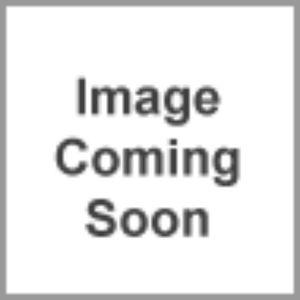 Image for Kaiser Baas Theta 3.7V 520mAh Lithium-Polymer-Batterie