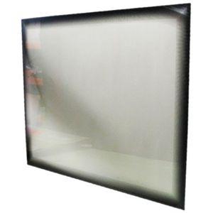 Image for Electrolux äußeren interne Tür Glas für Ofen