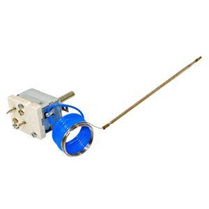 Image for Electrolux 3890770294 Tricity Bendix Moffat John Lewis Firenzi AEG Zanussi Oven Top Thermostat