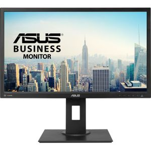 Image for Asus BE239QLBH