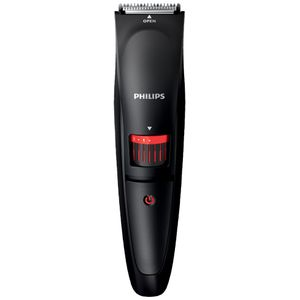 Image for Philips BT405/13 Series 1000 Cordless Beard Trimmer