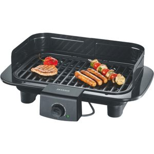 Image for Severin Tischgrill PG 8539 Grill