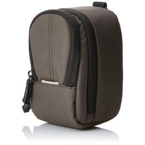 Image for Vanguard Lido 9kg–Tasche CSC
