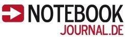 notebookjournal.de