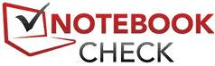 notebookcheck.net