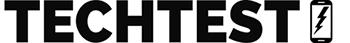 Techtest.org