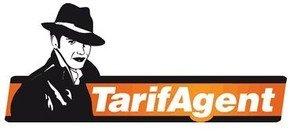 tarifagent.com