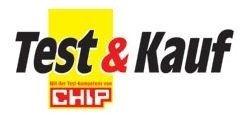 CHIP Test & Kauf