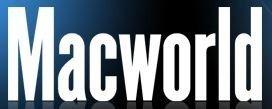 macworld.co.uk